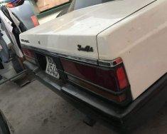 Bán Nissan Bluebird đời 1987, màu trắng, 60 triệu giá 60 triệu tại An Giang