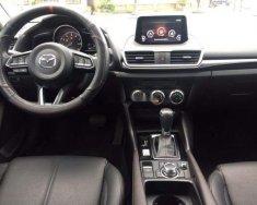 Bán ô tô Mazda 3 2.0 AT năm sản xuất 2018, màu xanh giá 736 triệu tại Hà Nội