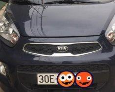 Cần bán xe cũ Kia Morning 1.25 MT 2016 chính chủ, giá chỉ 288 triệu giá 288 triệu tại Hà Nội