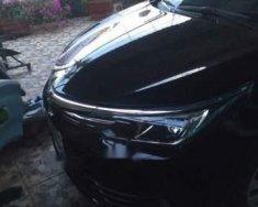 Bán xe cũ Toyota Corolla altis AT đời 2018, giá tốt giá 705 triệu tại Bình Dương