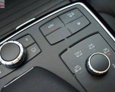 Bán Mercedes GLE 450 4Matic đời 2018, màu trắng, nhập khẩu nguyên chiếc giá 4 tỷ 559 tr tại Tp.HCM