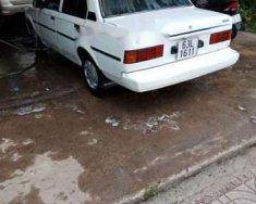 Bán xe Toyota Corolla đời 1983, màu trắng, giá 29tr giá 29 triệu tại Tp.HCM