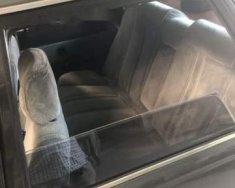 Bán Toyota Carina đời 1986, màu đen xe gia đình giá 90 triệu tại Bình Dương