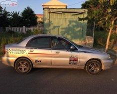 Bán xe cũ Daewoo Lanos SX sản xuất năm 2002  giá 87 triệu tại Đà Nẵng