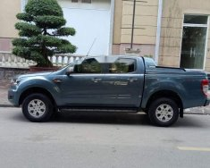 Bán Ford Ranger XLS 2.2.AT đời 2013, 609 triệu giá 609 triệu tại Hà Nội