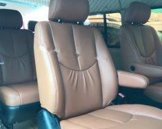 Bán Toyota Hiace năm 2011, giá chỉ 400 triệu giá 400 triệu tại Tp.HCM