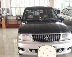 Cần bán gấp Toyota Zace sản xuất 2003 giá 165 triệu tại Đồng Nai