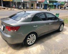Cần bán xe Kia Forte đời 2011, màu bạc, giá tốt giá 345 triệu tại Đồng Nai