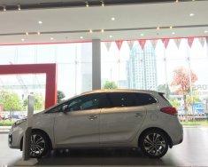 Bán Kia Rondo, sẵn xe, đủ màu, hỗ trợ mua xe trả góp LH 0961742710 giá 609 triệu tại Hà Nội
