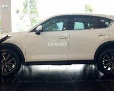 [Mazda Lê Văn Lương] - Bán xe Mazda CX-5 - Giảm giá kịch sàn, hỗ trợ trả góp 85%, call 0988697007 ép giá giá 899 triệu tại Hà Nội