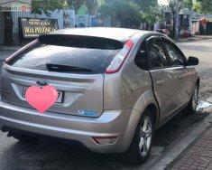 Gia đình bán xe Ford Focus 1.8 AT 2011, màu xám giá 350 triệu tại Kiên Giang