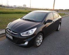 Bán Hyundai Accent 2015 đã qua sử dụng giá cực tốt giá 480 triệu tại Hà Nội