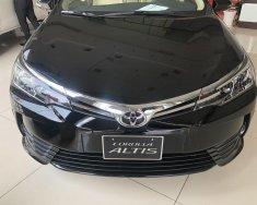 Bán xe Altis 2018 mới giá 791 triệu tại Tp.HCM