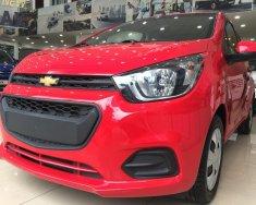 Giảm ngay 40 triệu trong tháng 10, trả góp chỉ cần 35 triệu nhận xe, mọi việc hãng lo giá 260 triệu tại Hà Nội