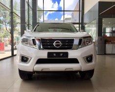 Bán Nissan Navara EL 2018 giá sát sàn, nhiều quà tặng giá 632 triệu tại Tp.HCM