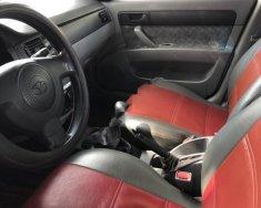 Cần bán gấp Daewoo Lacetti năm sản xuất 2004, màu trắng chính chủ giá 149 triệu tại Đồng Nai