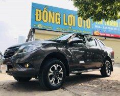 Cần bán xe Mazda BT 50 đời 2016 màu nâu, 585 triệu nhập khẩu nguyên chiếc giá 585 triệu tại Hà Nội