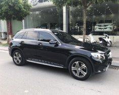 Cần bán xe Mercedes-Benz GLC 250 đời 2016, màu đen, giá tốt, LH 0985102300 giá 1 tỷ 696 tr tại Hà Nội