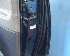 Bán Toyota Zace GL 2003, màu xanh dưa giá 228 triệu tại Lâm Đồng