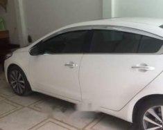 Bán ô tô Kia K3 đời 2014, màu trắng, 525tr giá 525 triệu tại Hà Nội