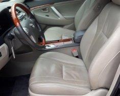 Cần bán gấp xe Camry 2.4G - năm 2012 giá 735 triệu tại Tp.HCM