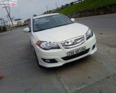 Chính chủ bán Hyundai Avante đời 2011, màu trắng giá 335 triệu tại Vĩnh Phúc
