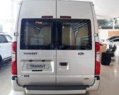 Bán Ford Transit trả góp chỉ từ 170tr giá 800 triệu tại Hà Nội