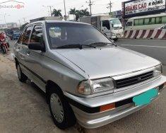 Bán Kia Pride GLX đời 1993, màu bạc, xe nhập  giá 49 triệu tại Bình Dương