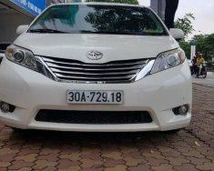 [Tiến Mạnh Auto] Bán xe Toyota Sienna Sx 2012, hỗ trợ trả góp, liên hệ 0366883888 - 0979869891 giá 2 tỷ 460 tr tại Hà Nội