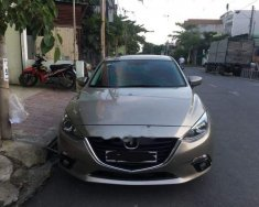 Cần bán xe Mazda 3 đời 2015 xe gia đình giá 575 triệu tại Đồng Nai