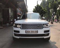 Cần bán LandRover Range Rover Autobiograhy 5.0 đời 2014 - Vân (Auto Sơn Tùng) 0962 779 889 / 091 602 5555 giá 5 tỷ 750 tr tại Hà Nội