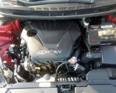 Bán ô tô Kia K3 1.6 sản xuất 2015, màu đỏ, 455tr giá 455 triệu tại Vĩnh Phúc