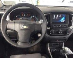 Bán Chevrolet Colorado sản xuất năm 2018, giá cạnh tranh giá 594 triệu tại Bình Dương