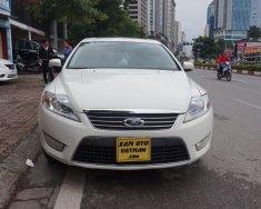 Cần bán Ford Mondeo 2.3AT đời 2010 giá 395 triệu tại Hà Nội