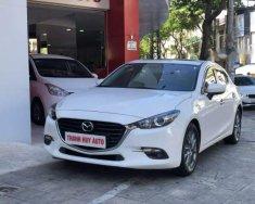Cần bán xe Mazda 3 năm sản xuất 2017, màu trắng giá 660 triệu tại Đà Nẵng