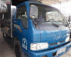 Chính chủ bán Kia K3000S đời 2013, màu xanh lam giá 232 triệu tại Ninh Thuận