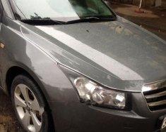 Cần bán lại xe Daewoo Lacetti 2009, xe nhập, giá tốt giá 315 triệu tại Hà Nội
