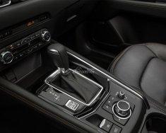 Cần bán xe Mazda CX 5 2.0 - Giá giảm cực sâu cho Kh mua xe trong tháng 10 này, liên hệ ngay hotline 0889.235.818 giá 899 triệu tại Hà Nội