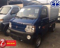 Bán xe tải nhẹ Dongben 870kg giá tốt, xe tải nhẹ siêu bền giá Giá thỏa thuận tại Bình Dương