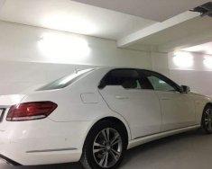 Cần bán Mercedes AT năm sản xuất 2015, màu trắng giá 1 tỷ 700 tr tại Tp.HCM