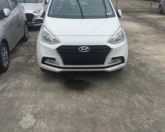 Bán Hyundai Grand i10 2018 mới, giá tốt nhất 0979151884 giá 370 triệu tại Hà Nội