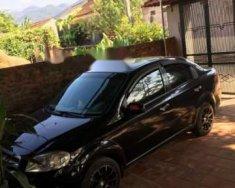 Bán xe cũ Chevrolet Aveo năm sản xuất 2011 giá cạnh tranh giá 230 triệu tại Bắc Giang