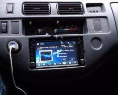 Cần bán xe cũ Toyota Zace GL 2003, màu xanh lam, giá chỉ 230 triệu giá 230 triệu tại Bắc Ninh
