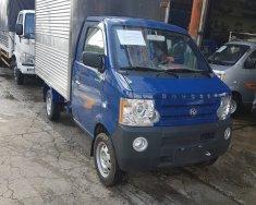 Bán gấp xe tải nhỏ Dongben 800kg giá rẻ nhất Cà Mau, chỉ 30tr nhận xe giá Giá thỏa thuận tại Cà Mau