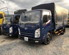 Cần bán xe tải Hyundai 3t5, trả góp 95%, cam kết giá rẻ nhất tại Cà Mau giá Giá thỏa thuận tại Cà Mau