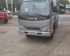 Chuyên bán xe tải Jac 2t4 giá rẻ tại Cà Mau, hỗ trợ vay 90% giá trị xe giá Giá thỏa thuận tại Cà Mau