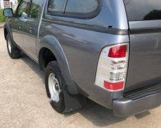 Cần bán lại xe Ford Ranger XL 2.5L 4x2 MT sản xuất năm 2010  giá 335 triệu tại Tp.HCM