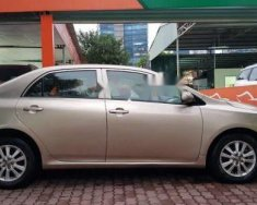 Bán Toyota Corolla LE 1.8 AT năm sản xuất 2009, giá chỉ 485 triệu giá 485 triệu tại Hà Nội