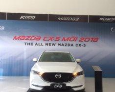 Bán CX5 2.5 2WD New giá hấp dẫn nhất năm giá 987 triệu tại Tp.HCM