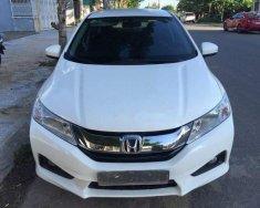 Gia đình bán xe Honda City năm sản xuất 2015, giá cả có thương lượng giá 585 triệu tại Đà Nẵng